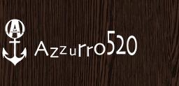 Azzurro(アズーロ)520